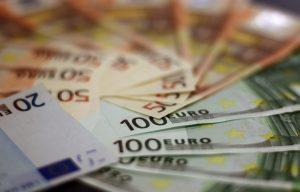 IMM Invest Romania
