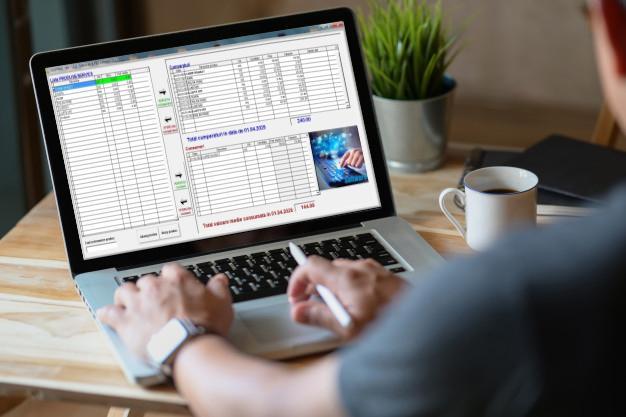 Pro Software - software gratuit de gestiune